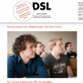 Dutch School of Landscape Architecture (www.dutchschooloflandscapearchitecture.nl)