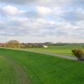 Rijndijk tussen Heteren en Driel, Gelderland