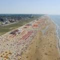Noordwijk aan Zee, Zuid-Holland