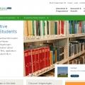 Website Wageningen University: studiekiezers Master (www.wageningenur.nl)