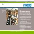 WURkForce: de vacaturesite voor studenten van Wageningen University (www.wurkforce.wur.nl)